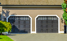Security Garage Doors Tamarac, FL 754-301-4935